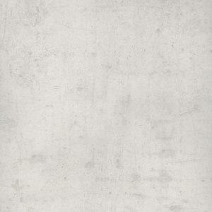 Laminaattilevy harmaa betoni