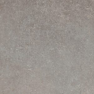 Laminaattilevy harmaa liuske