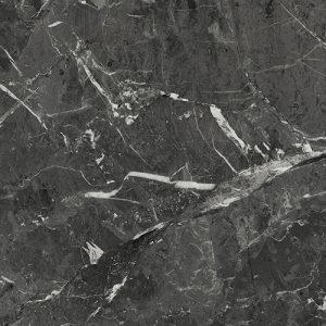 Laminaattilevy musta marmori