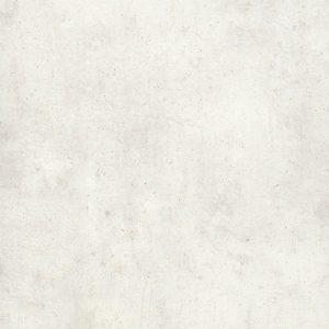 Laminaattilevy vaalea betoni