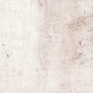 Laminaattilevy betoni beige