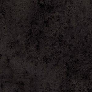 Laminaattilevy musta kivi