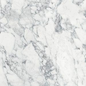 Laminaattilevy valkoinen marmori