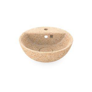 Woodio allas Soft40 hanapaikalla natural glossy