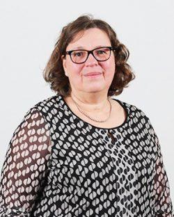 Leena Malkamäki